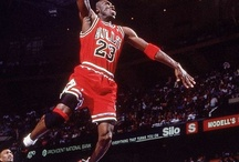NBA Greats / HOF