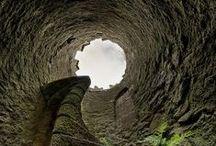 Pathways & Portals / by Carole Furoy