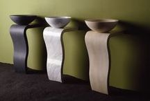 Furniture and design / by Fosca Rovelli