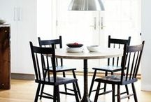 House: Diningroom