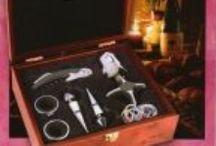 Set vino / I nostri migliori set vino, visualizzabili alla pagina http://www.lorenzimilano.it/per-gli-amanti-del-vino/set-vino.html