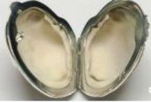 Portapillole in argento / http://www.lorenzimilano.it/gemelli-e-fermasoldi/porta-pillole-argento.html #eleganti #portapillole in #argento in #vendita #online sul nostro sito
