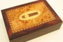 Accessori per sigari / http://www.lorenzimilano.it/articoli-per-fumatori/articoli-per-sigari.html I nostri migliori accessori per amanti dei sigari, acquistabili online, a casa in 24/48 h!