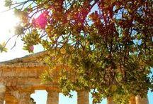 oh, this beautiful Italy) / фотографии самых красивых мест в Италии, по моему мнению)