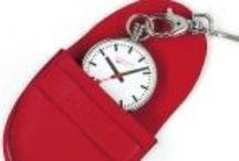 Orologi da tasca / Tornati prepotentemente alla ribalta come oggetto di stile distintivo dell'eleganza maschile, potete sceglierlo ed acquistarli comodamente su http://www.lorenzimilano.it/orologi-e-sveglie/orologi-da-tasca-orologo-da-taschino-cipollotti.html