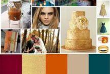 Vee's Wedding / by Vanessa Ruiz