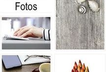 Photography / Blogging / Tipps for good photos and blog-posts