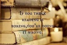 Books (marta-b)