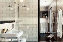 Bathroom / Bathroom