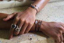 jewelry✨ / Jewelry, piercing, grilz