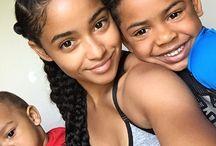 kids|Family ✨