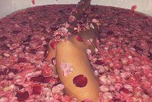 bath✨ / Bath and lush