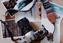 Picture inspirations✨