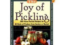 Books Worth Reading / cookbooks, sustainable food, and agricultural favorites of orchard staff members
