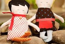 Toys ★ Jouets