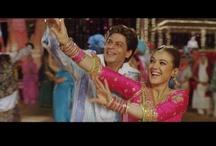 Bollywood Favorites