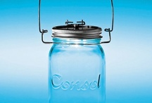 Other Blogs: Consol Solar Jar / Blog posts written by guest bloggers about the Consol Solar Jar