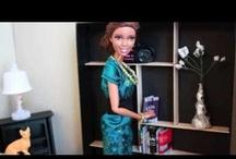 Doll Room Ideas