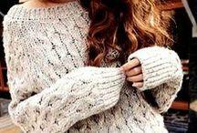 Outfits I like ♡