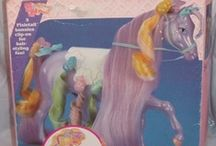 If Wishes Were Horses... / ...then Beggars Would Ride. A board of my doll and toy related wishes and wants. :)