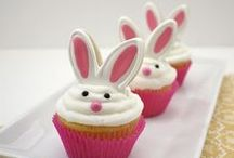 Cupcakes ★