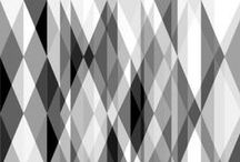 wall*paper