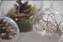 Christmas ★ Noël