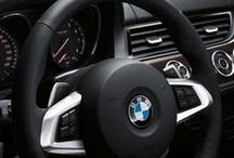 BMW News / Find out the latest BMW news, stories, events and more.