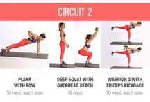Sport & health ★ Sport & santé