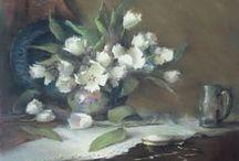 Patricia Rohrbacher Painter