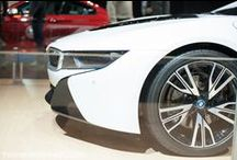 Perillo BMW News / Updates on Perillo BMW events, specials, dealership news and more in Chicago, IL!