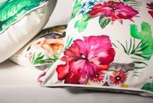 Pillows / Pics of beautiful pillows available in our shop online in the following liks:  ➜ http://etsy.me/1YlSxfd  ➜ http://www.emporiodeltessuto.com/