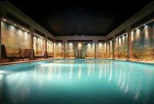 Marvelous Pools