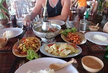 2014/04 - Thailand Holiday / April 2014