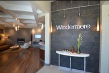 Windermere Redmond Office / Get to know our office!
