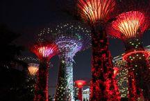 2015/05 - Singapore Holiday