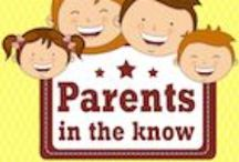 Parents in the Know Podcast / Join Emily M Morgan for the Parents in the Know podcast for informed parents. We take an important parenting topic and analyse the science, expert opinion and real life experiences of parents in order to provide parents with the information they need to make the best parenting decisions for their families.  We also interview experts, professionals and parents on topics including childhood obesity, resilience for teens, childhood cancer, autism and everything in between.