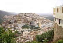 2006/10 - Morocco Adventures