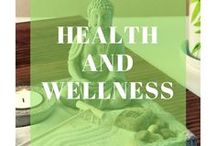 Health and wellness / How to Keep Your Family Healthy I Health Tips I Naturally Healthy I Health Issues I Being Healthy I Know What Health Is