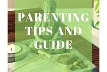 Parenting Tips - Group Board /  Group Board - To get invite follow the host, and send an email to admin@simpleindianmom.in | Parenting Tips For Better Parenting | Guide To Stress Less Parenting | Right Parenting | Enjoying Parenthood | Best Parenting Techniques