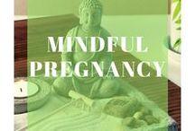 Mindful Pregnancy / Pregnancy Tips I Mindful Pregnancy I Mind Mapping For A Happy Kid I Pregnancy Food I Pregnancy Exercise I Pregnancy Problems