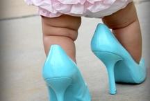 My Style / by Melissa Brinson
