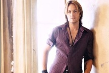 Keith Urban / The world's greatest Pinterest board dedicated to Keith Urban, one of the greatest country music performers of all-time! / by The Country Site