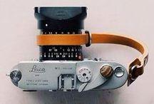 Design Design / Produits, concepts, marques le meilleur du design. / by Heder Neves