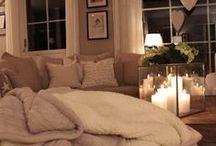 House Ideas / by Alexandra Triplett