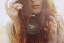 Photography / by Alexandra Triplett