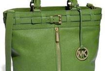 Beautiful Handbags & Womens Bags