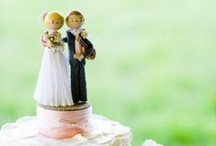 cake toppers.