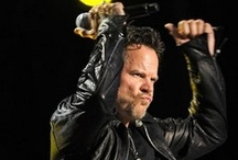 Gary Allan - 2013 CMA Music Festival / by The Country Site