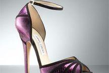 Shoe Love - Stunning womens shoes